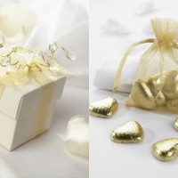 Party gift products wedding photographer Leeds