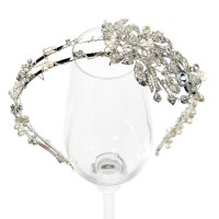 Bridal Jewellery Photographer Yorkshire.jpg