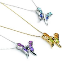Pendants Butterflies Chain Photo Leeds.jpg