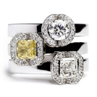 Engagement Rings Photographer Jewellery.jpg