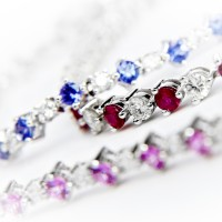 Jewellery Photographer Bracelet.jpg