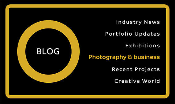 Photography & Business Phillip Shannon Photography