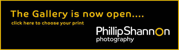 Visit The Photobox Gallery to buy original Photographic prints